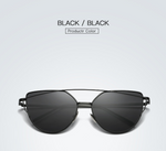 Load image into Gallery viewer, Fashion Classic Sunglass - monaveli - eyewear - Fashion Classic Sunglass - mymonaveli.com
