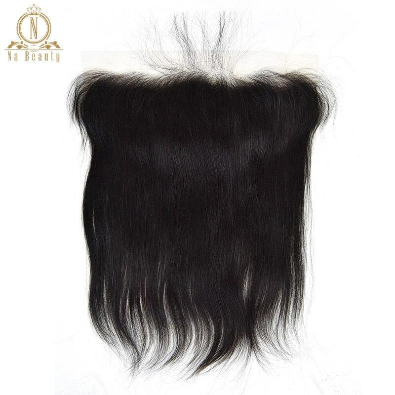 Straight Transparent Lace Frontal - monaveli -  - eprolo Straight Transparent Lace Frontal - mymonaveli.com