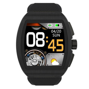 Business Bluetooth Smartwatch