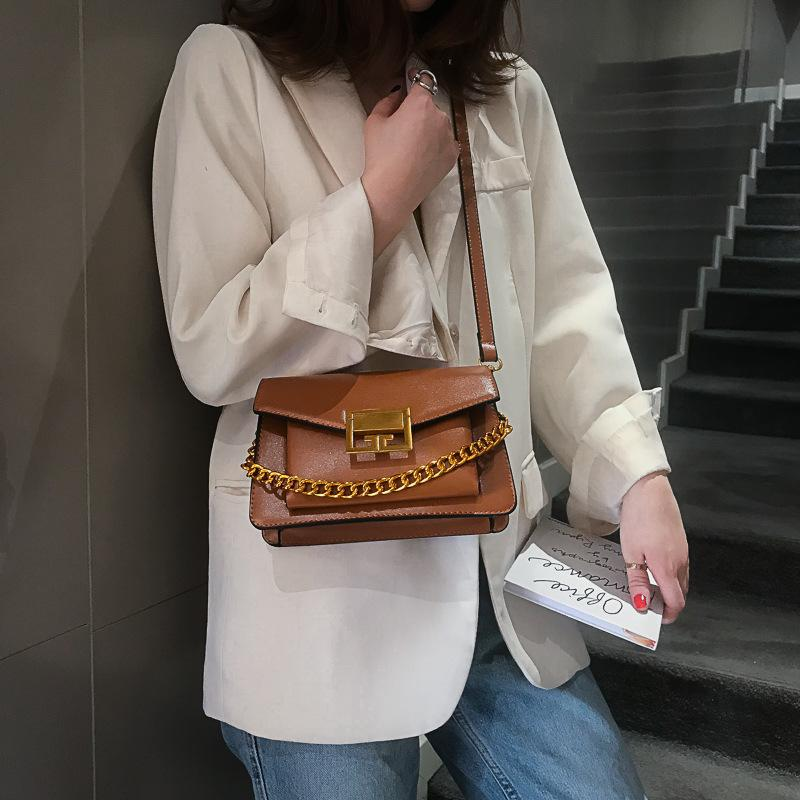 High end shoulder bag - monaveli - bag - High end shoulder bag - mymonaveli.com