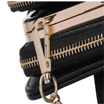 Load image into Gallery viewer, Chain shoulder bag - monaveli - bag - Chain shoulder bag - mymonaveli.com