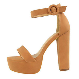 Elegant luxury sandals - monaveli -  - eprolo Elegant luxury sandals - mymonaveli.com