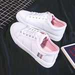 Load image into Gallery viewer, Women's sports shoes - monaveli - shoes - Women's sports shoes - mymonaveli.com