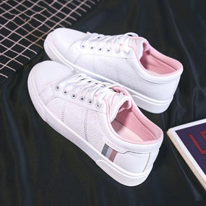 Women's sports shoes - monaveli - shoes - Women's sports shoes - mymonaveli.com