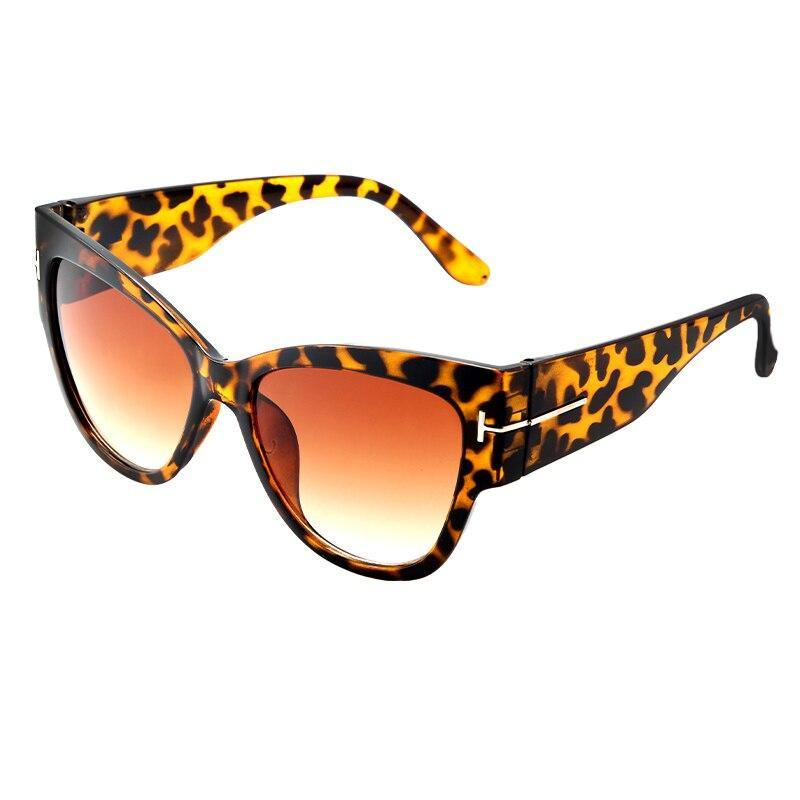 Tom Cat Designer Sunglass - monaveli -  - Tom Cat Designer Sunglass - mymonaveli.com