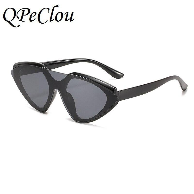 New Cat Eye Sunglass - monaveli -  - eprolo New Cat Eye Sunglass - mymonaveli.com