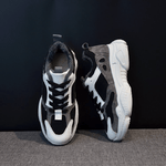 Load image into Gallery viewer, Students sports Shoe - monaveli - shoes - Students sports Shoe - mymonaveli.com