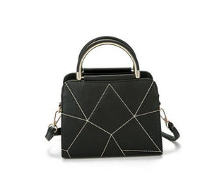 Simple fashion handbag - monaveli - bag - Simple fashion handbag - mymonaveli.com