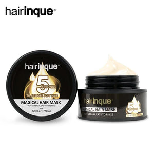 HAIRINQUE Magical treatment hair mask - monaveli -  - eprolo HAIRINQUE Magical treatment hair mask - mymonaveli.com