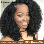 Load image into Gallery viewer, Lace Front Short Bob Wig - monaveli -  - Lace Front Short Bob Wig - mymonaveli.com