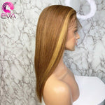 Load image into Gallery viewer, Ombre Blonde Lace Front - monaveli -  - eprolo Ombre Blonde Lace Front - mymonaveli.com