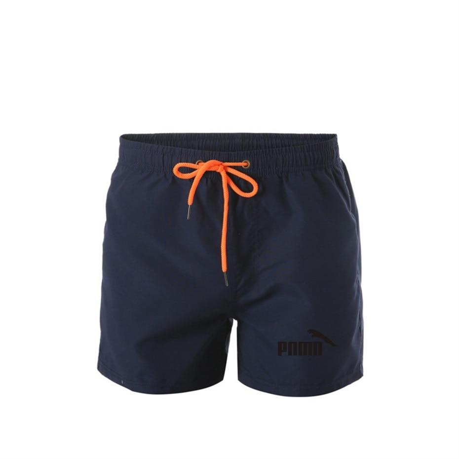 Men's Beach Shorts - monaveli -  - Men's Beach Shorts - mymonaveli.com