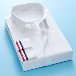 Men's Casual Shirt - monaveli -  - Men's Casual Shirt - mymonaveli.com