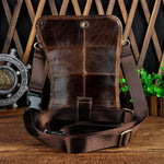 Load image into Gallery viewer, Multi-functional Men's Travel Bag - monaveli -  - Multi-functional Men's Travel Bag - mymonaveli.com