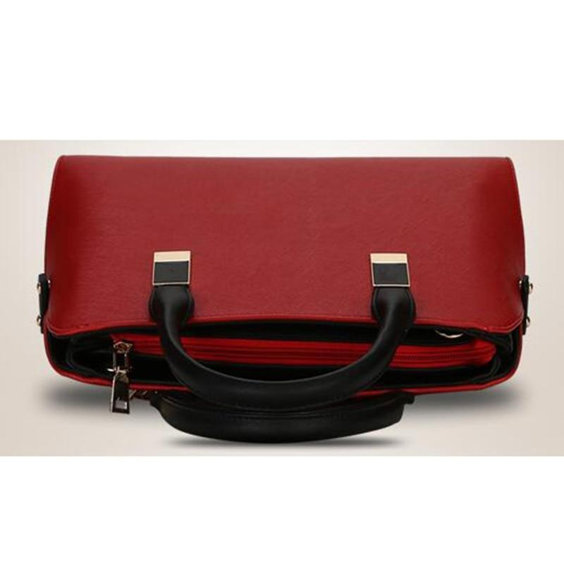 Shell casual handbag - monaveli -  - Shell casual handbag - mymonaveli.com