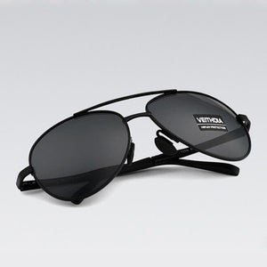 Men's Polarized Sunglasses - monaveli - 33902 - Men's Polarized Sunglasses - mymonaveli.com