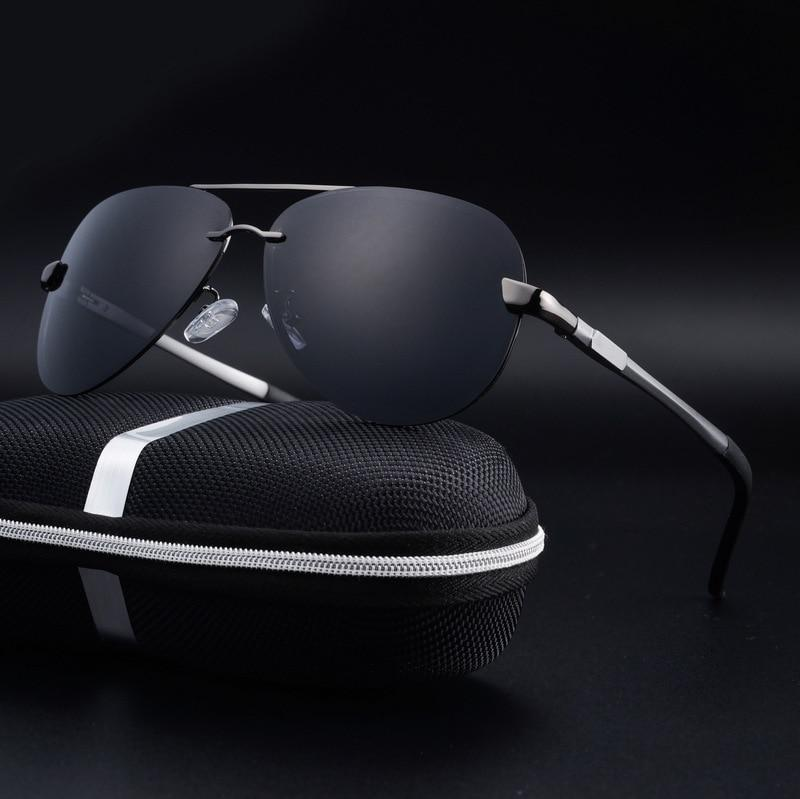 UV400 Polarized Sunglasses - monaveli -  - UV400 Polarized Sunglasses - mymonaveli.com