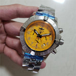 Load image into Gallery viewer, Luxury Brand Mechanical Wristwatch - monaveli -  - Luxury Brand Mechanical Wristwatch - mymonaveli.com
