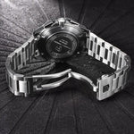 Load image into Gallery viewer, Luxury Men's Watch - monaveli -  - Luxury Men's Watch - mymonaveli.com