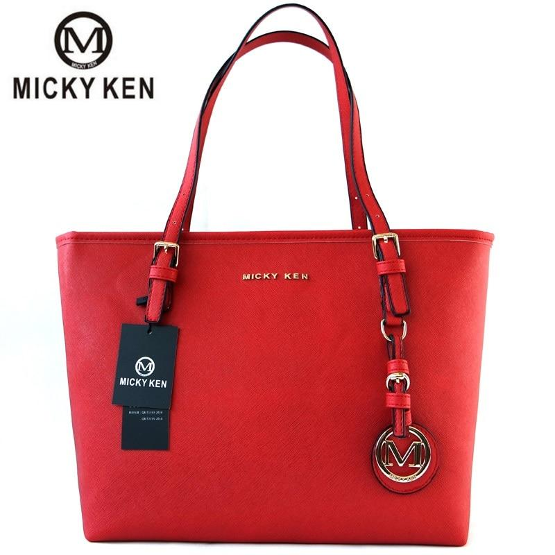 MICKY KEN Crossbody Bag - monaveli -  - MICKY KEN Crossbody Bag - mymonaveli.com