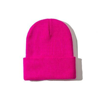 Knitted Beanie Hats - monaveli -  - Knitted Beanie Hats - mymonaveli.com