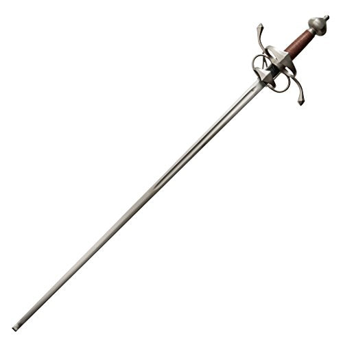 Kingston Arms Fencing Side Sword SM22790
