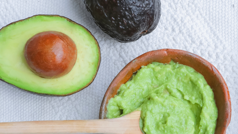 avocados lower stress whole harvest