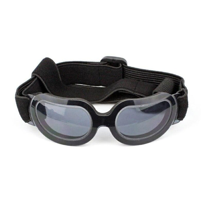 UV Protection Dog Sunglasses