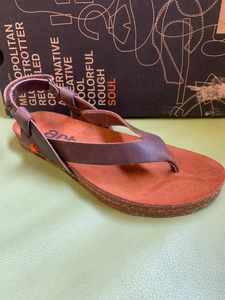 Ladies The Art Company Sandal 0446 CRETA *SPECIAL OFFER* WAS £55 SIZE 4,5
