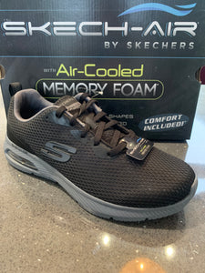 Mens Skechers Dyna-AIR *SPECIAL OFFER* WAS £50 Size UK 7,8,12,13