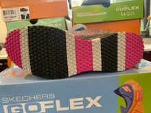 Load image into Gallery viewer, Ladies Skechers Go Flex-ABILITY *SPECIAL OFFER*WAS £50 Size UK 3,4,7,8