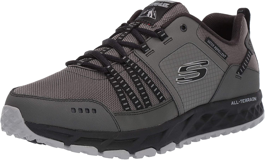 Mens Skechers Escape Plan