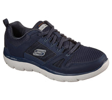 Load image into Gallery viewer, Skechers Summits - New World