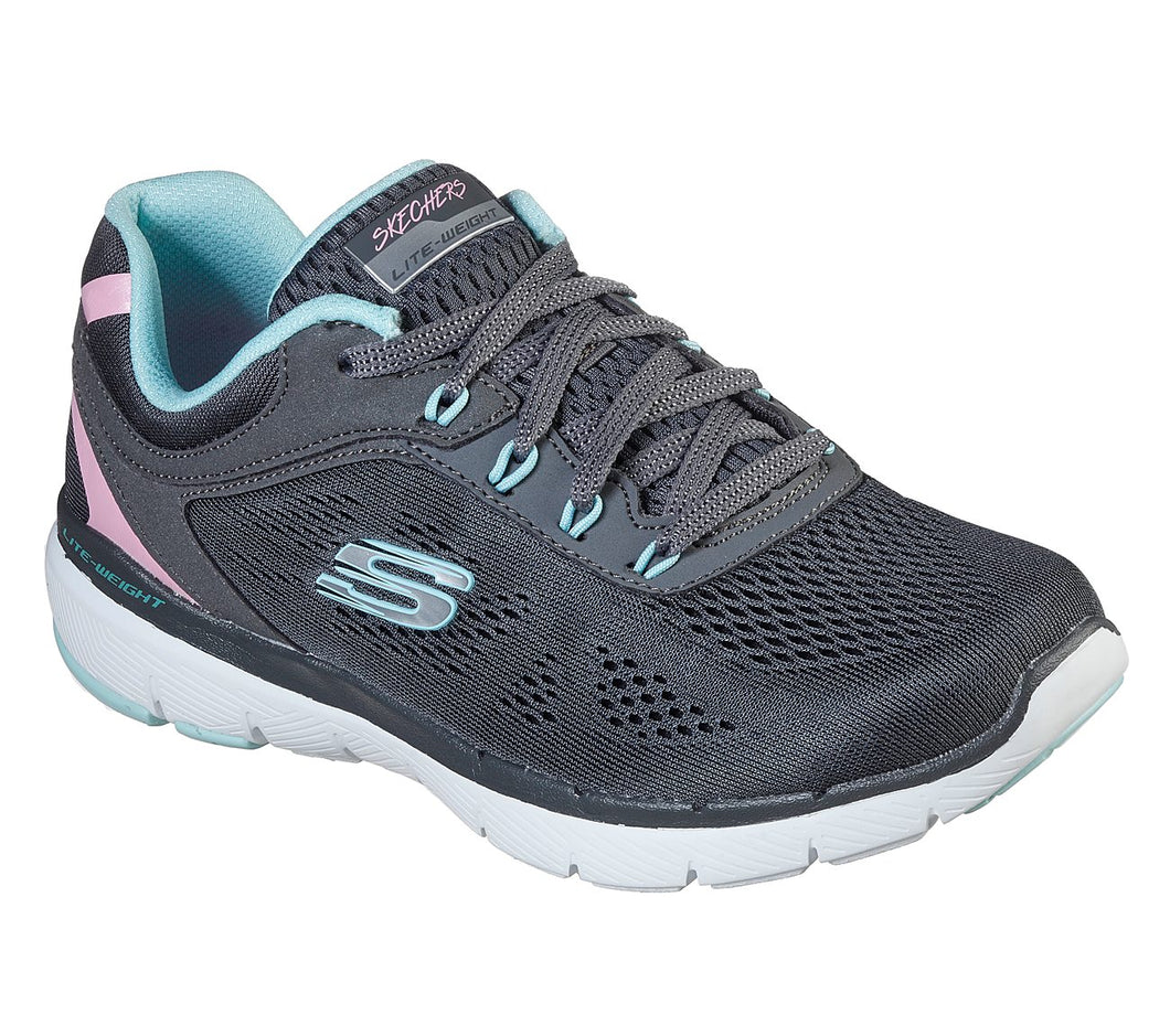 Skechers Flex Appeal 3.0 - Steady Move