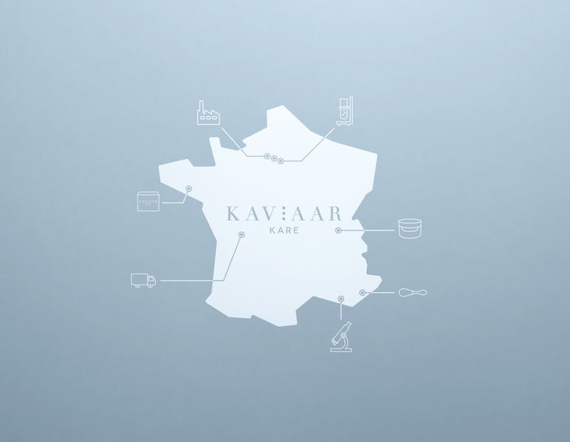 Kaviaar_Kare_Made_In_France