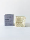 Shampoo Bar Lavender Orange