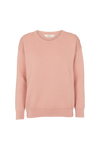 Vicca Pullover Rose Tan