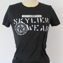 The Famous Skylier Wear T-Shirt