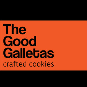 The Good Galletas