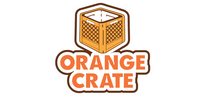 Own An OrangeCrate Restaurant Delivery Service
