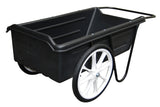 Taylor Made Products Dock Pro Dock Cart-Pneumatic(Inflatable) Wheel - Marine Fiberglass Direct