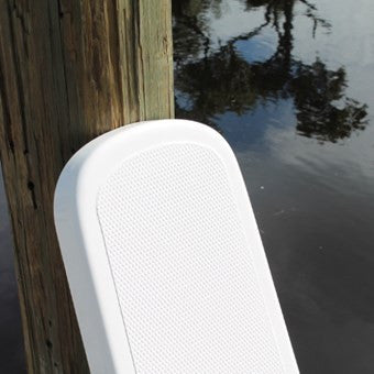 Bow Pulpit Cmbow1 Marine Fiberglass Direct