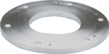 "Todd MOUNTING RING 9"" O.D.  - 4.5""  I.D. - 6012 - Marine Fiberglass Direct"