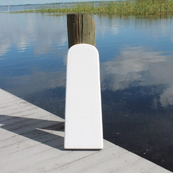 Bow Pulpit - CMBOW1 - Marine Fiberglass Direct