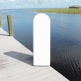 Bow Pulpit - CMBOW2 - Marine Fiberglass Direct