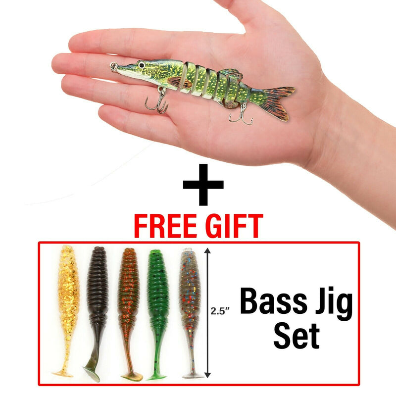 "UFISH-Large-5""-Fishing-Lure-Lot.jpg"