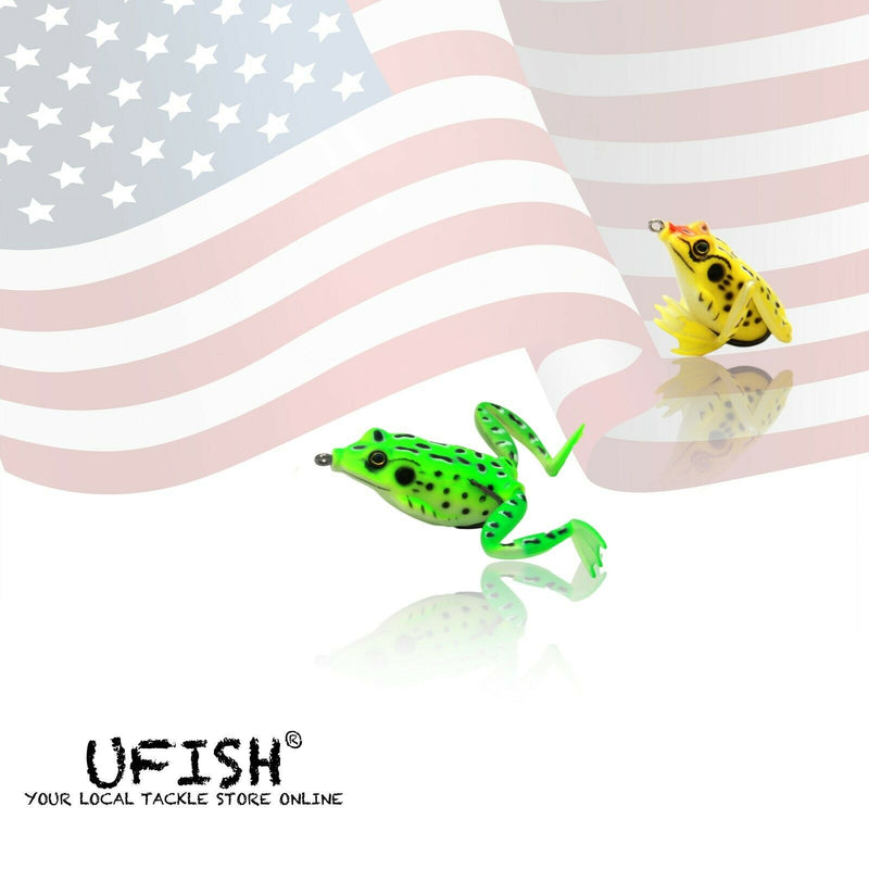 UFISH-Topwater-Frog-Legged-Bait-Fishing-Lure-Sets.jpg