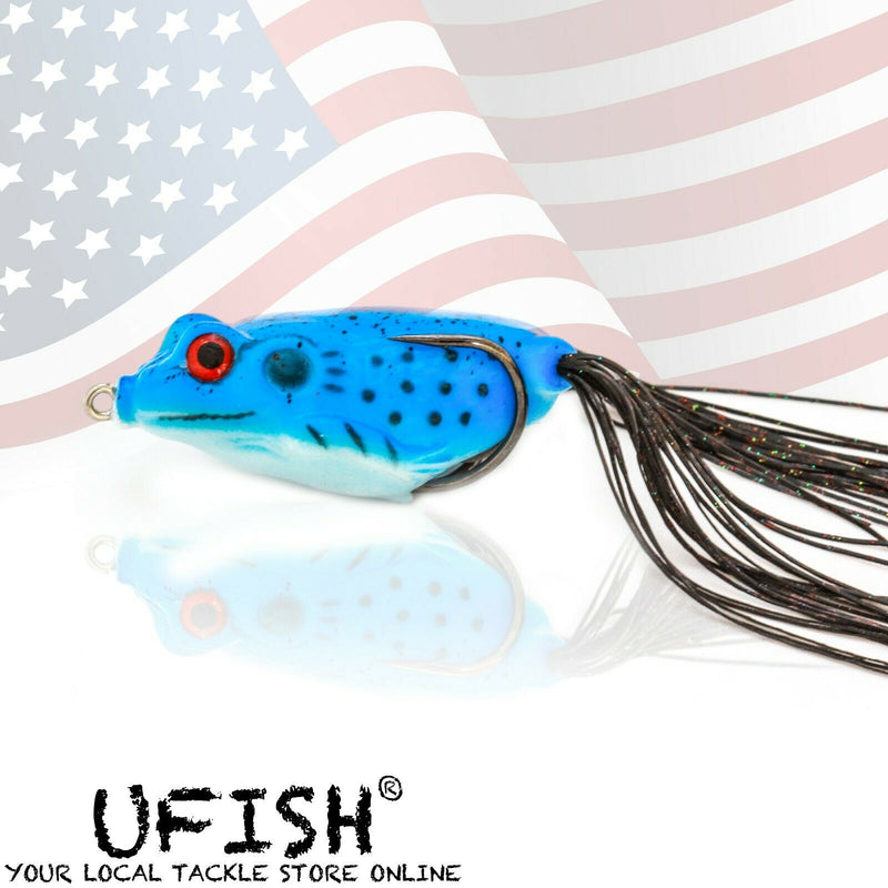 UFISH-Topwater-Soft-Frog-Lures-Fishing-Lot.jpg