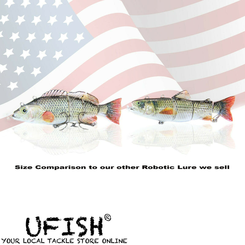 UFISH-Large-Size-Swimming-Robotic-Fishing-Lure.jpg