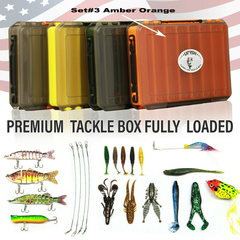 UFISH-Bait-Storage-Organizer-Full-With-Fishing-Lures.jpg